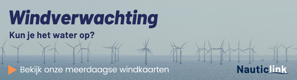 windverwachting