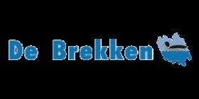 de brekken logo