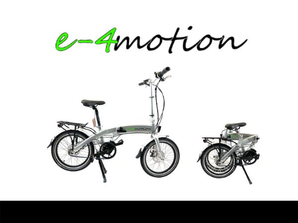 E 4motion 600×450