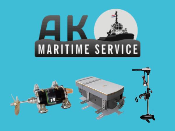 Kopie Van Ak Maritime Service 600×450
