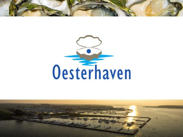 Oesterhaven