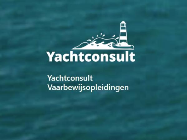 Yachtconsult