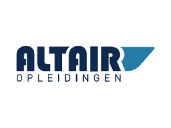 Altair Opleidingen 600×450