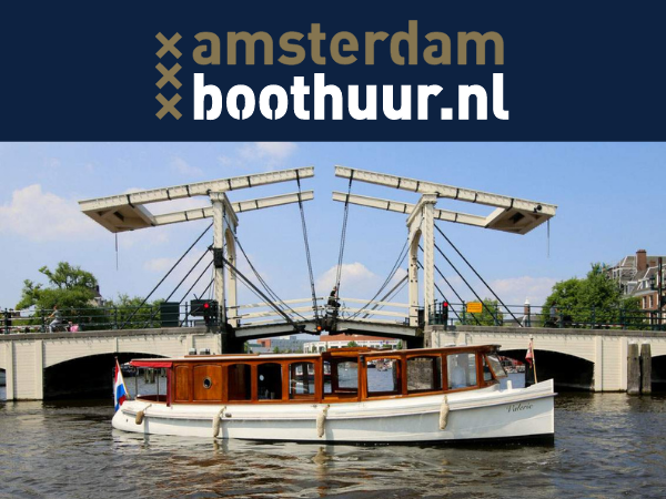 Botenverhuur Amsterdam 600×450 1 1