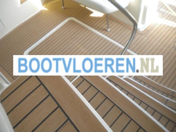 Botvloeren 600×450 1 1