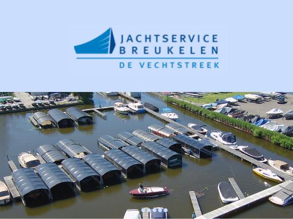 Breukelen Haven 600×450 1 2
