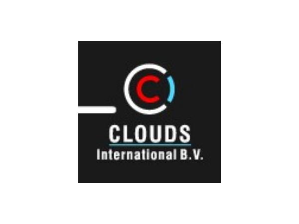 Clouds 600×450 1 1