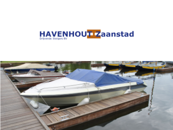Havenhout2 600×450