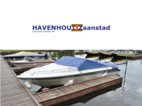 Havenhout2 600×450 1 1