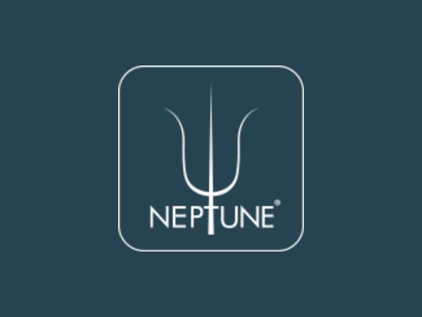 Neptune 600×450