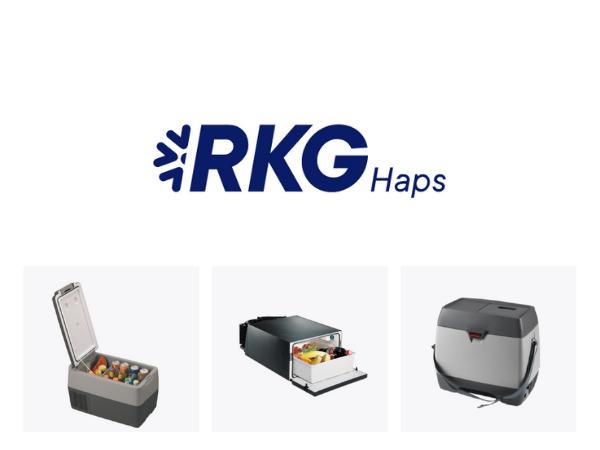 Rkghaps2 600×450 1 1