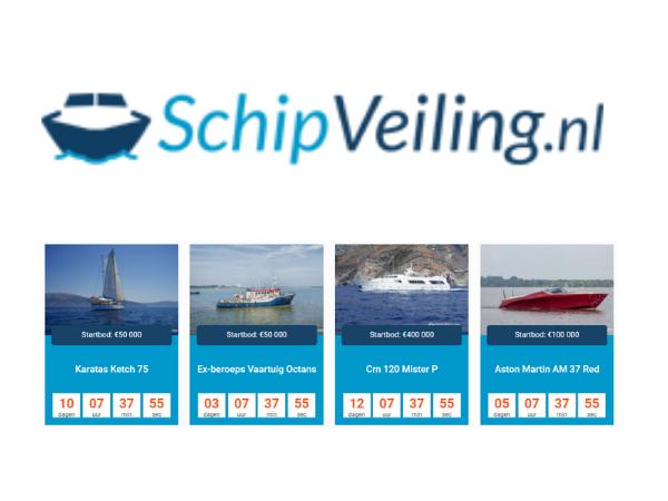 Schipveilingbg2 600×450 1 2