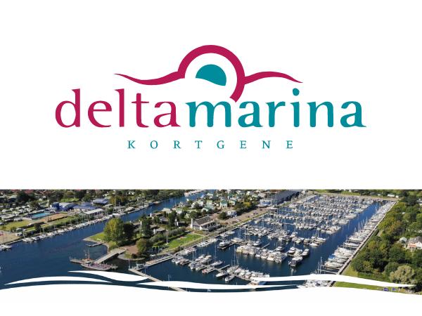 Delta Marina 600×450 3