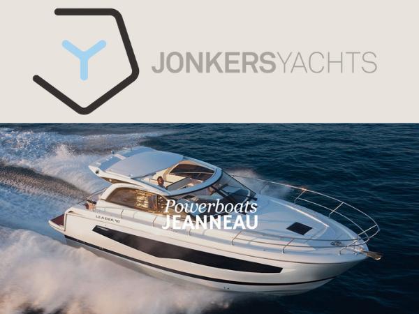 Jonkers3 600×450 1 2